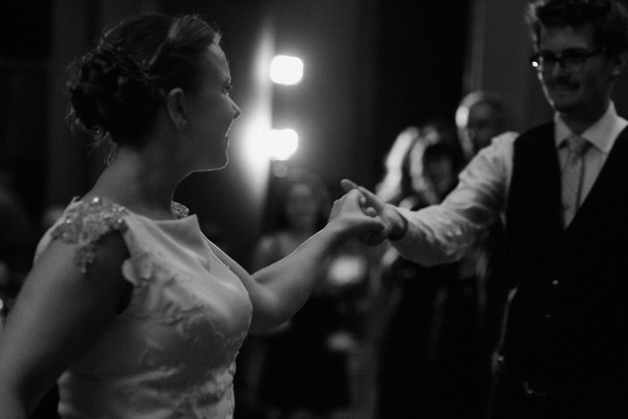 Boston Massachusetts Winery Wedding - Katie Jean Photography
