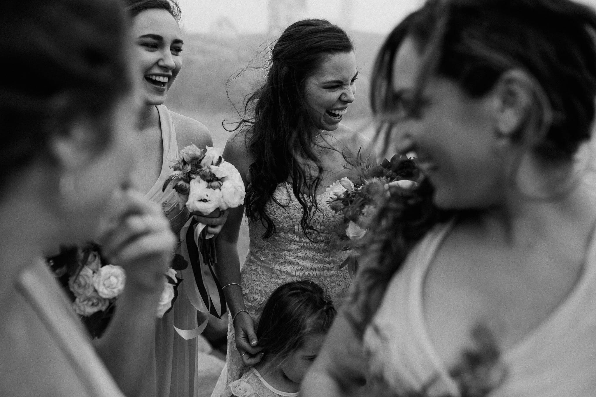 Wedding at York Harbor Inn Maine - Katie Jean Photography