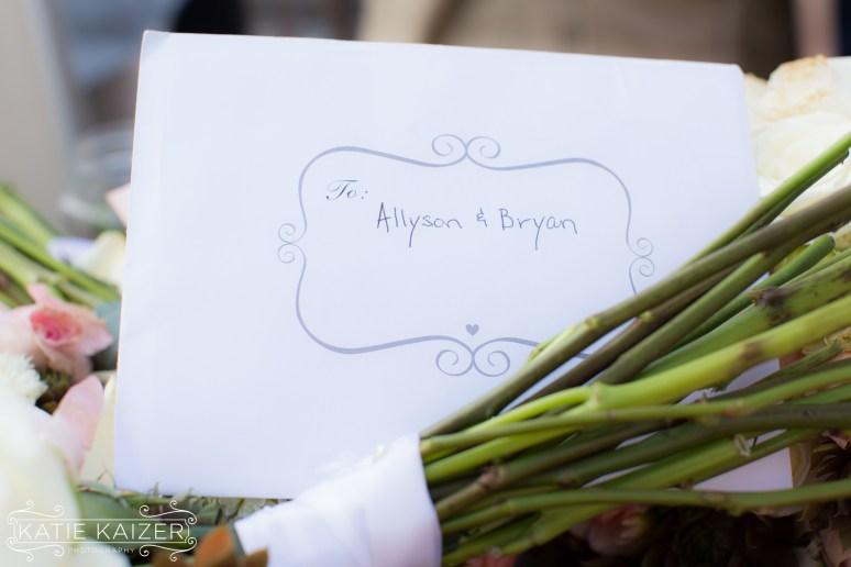 Allyson&Bryan_102_KatieKaizerPhotography