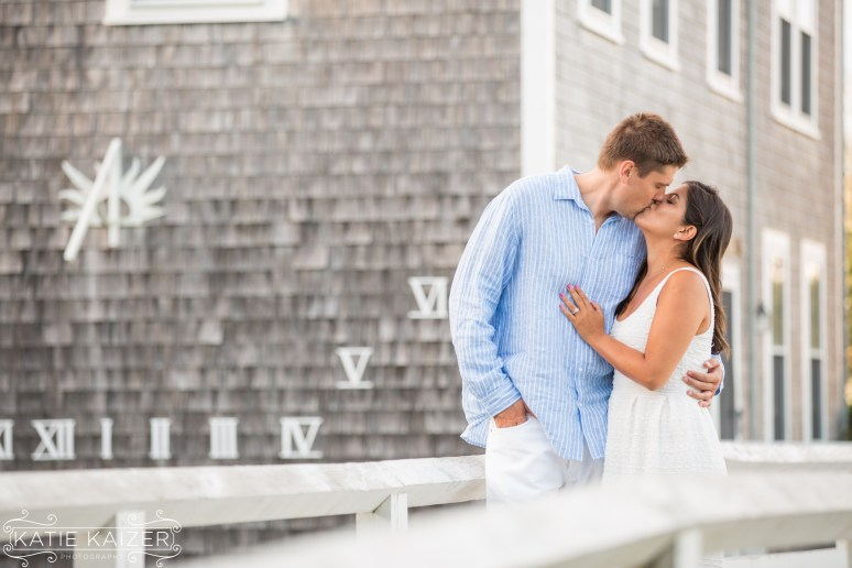 NantucketEngagement_012_KatieKaizerPhotography