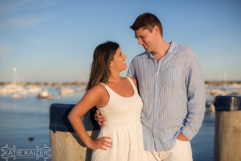 NantucketEngagement_020_KatieKaizerPhotography