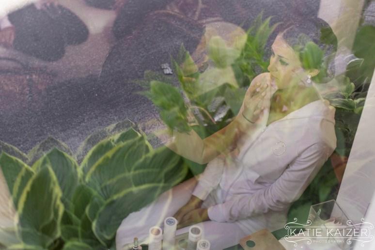Danielle&ZachBlog_004_KatieKaizerPhotography