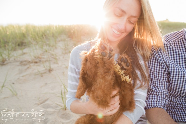 Jess&James_010_KatieKaizerPhotography