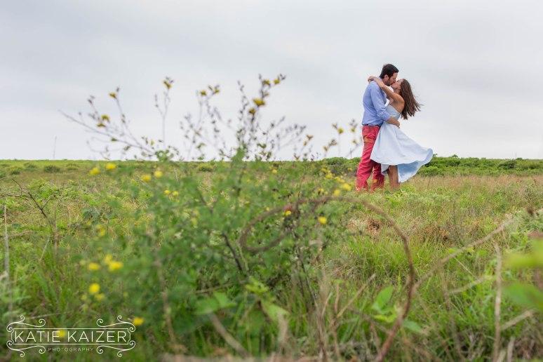 Meghan&Zach_001_KatieKaizerPhotography