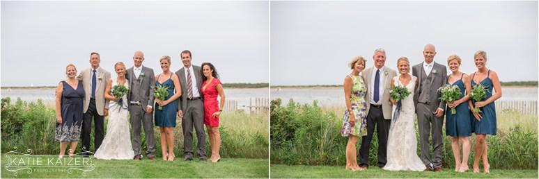 Caitlin&Mark_050_KatieKaizerPhotography