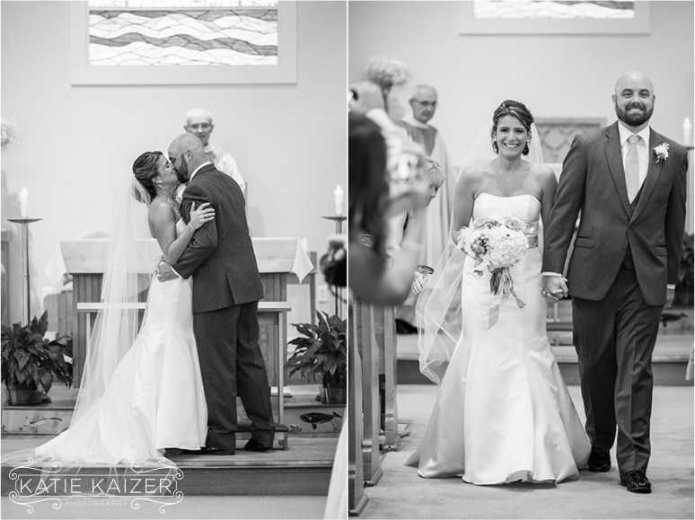 EvansWedding_033_KatieKaizerPhotography