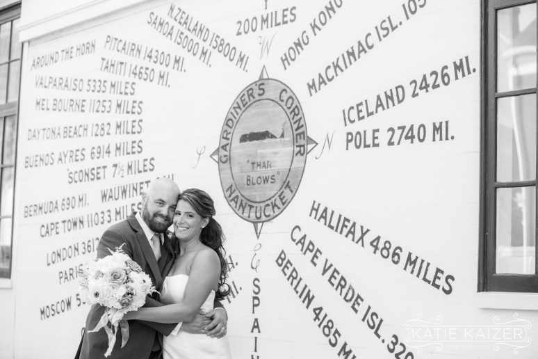 EvansWedding_039_KatieKaizerPhotography