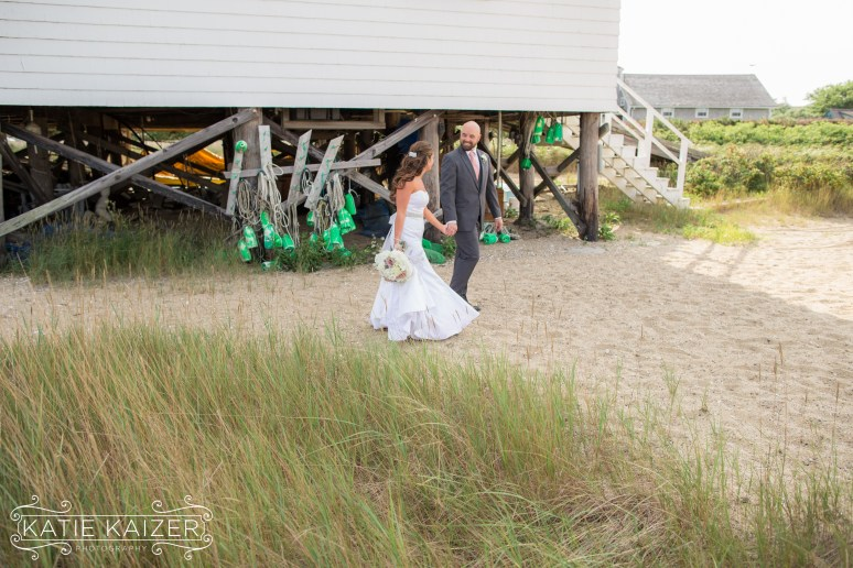 EvansWedding_053_KatieKaizerPhotography