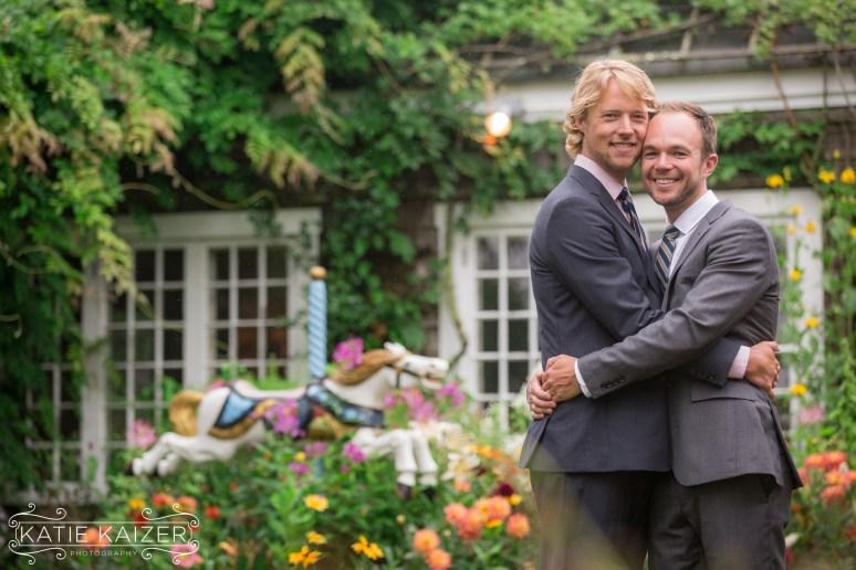 Jamie&Michel_035_KatieKaizerPhotography