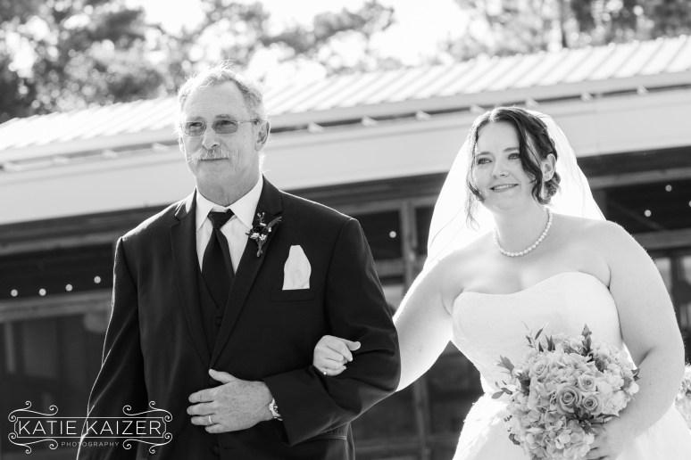 Heather&Travis_022_KatieKaizerPhotography