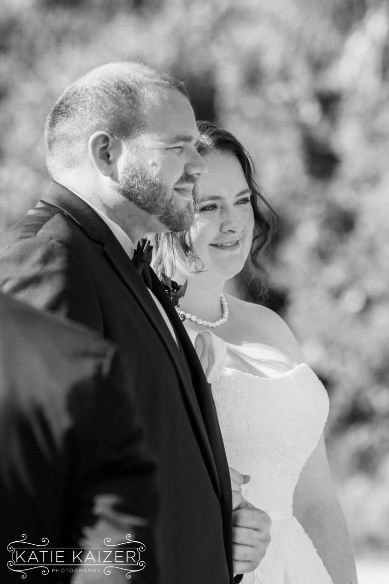 Heather&Travis_023_KatieKaizerPhotography
