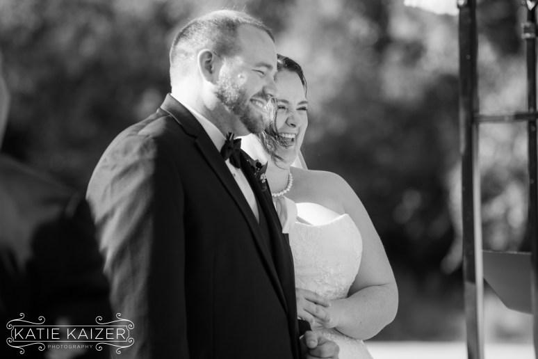 Heather&Travis_025_KatieKaizerPhotography