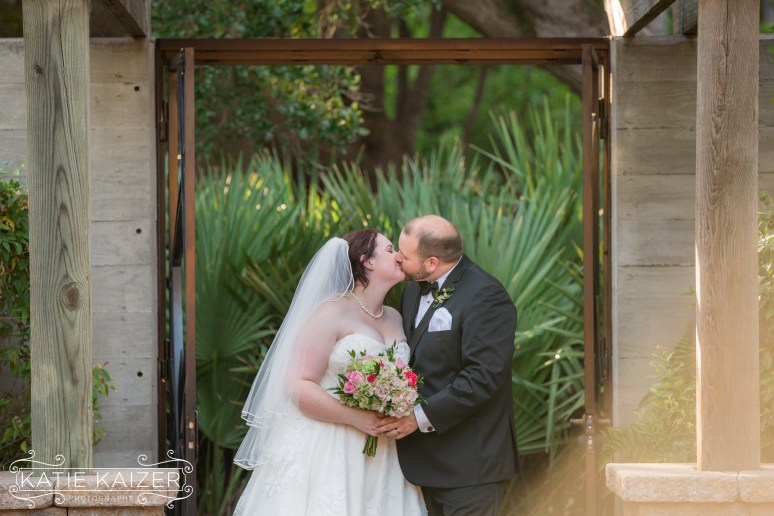Heather&Travis_040_KatieKaizerPhotography