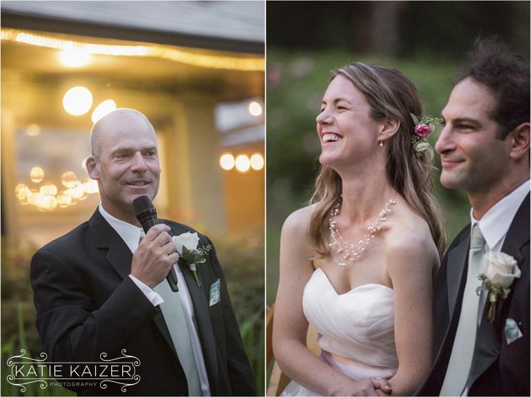 JacobsWedding_097_KatieKaizerPhotography