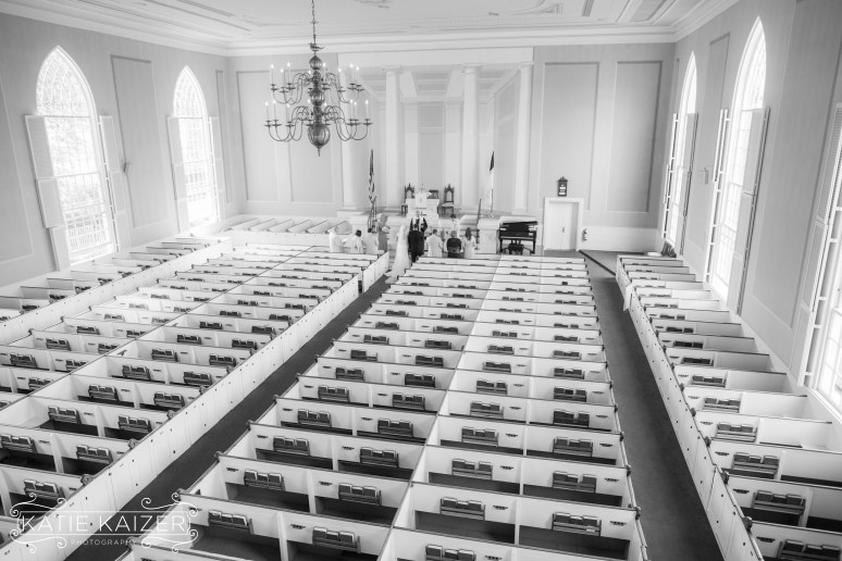 NantucketWedding_025_KatieKaizerPhotography