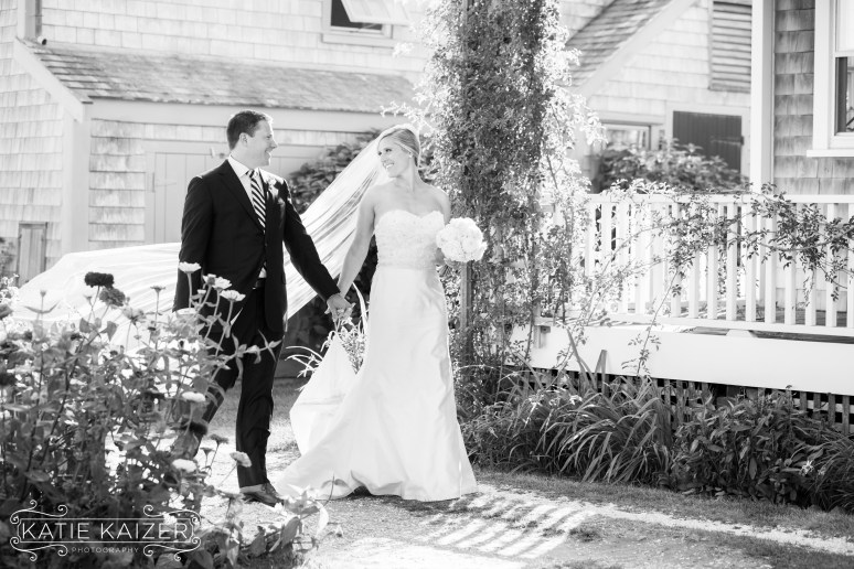 NantucketWedding_064_KatieKaizerPhotography