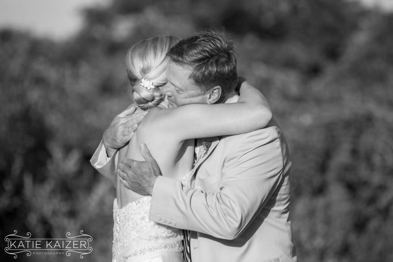 NantucketWedding_086_KatieKaizerPhotography