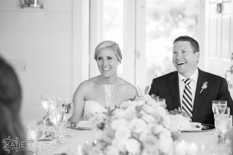 NantucketWedding_098_KatieKaizerPhotography