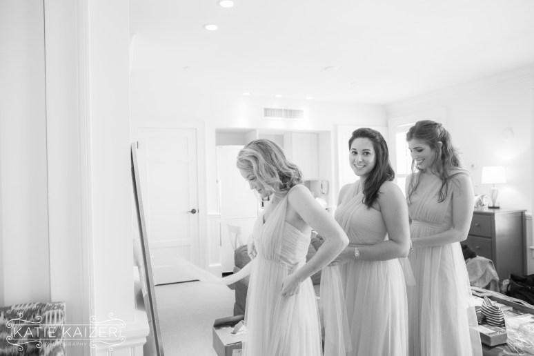 BellWedding_002_KatieKaizerPhotography