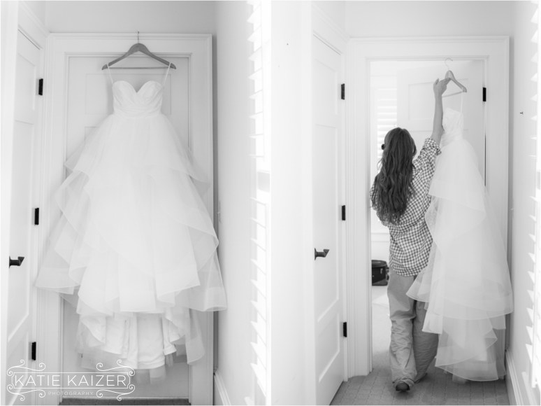 BellWedding_007_KatieKaizerPhotography