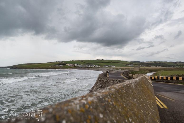 IrelandWedding_005_KatieKaizerPhotography
