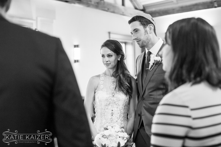 KramerWedding_055_KatieKaizerPhotography