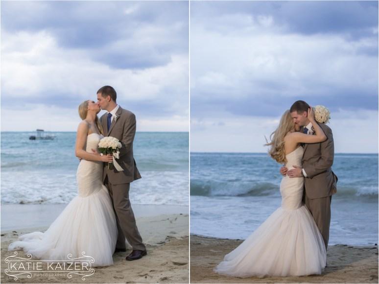 Brihgid&Mike_072_KatieKaizerPhotography