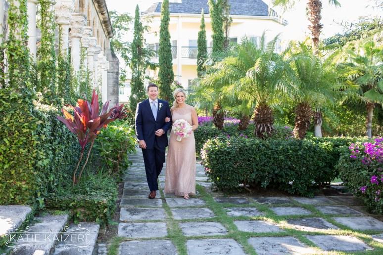 Tracy&Karl_041_KatieKaizerPhotography