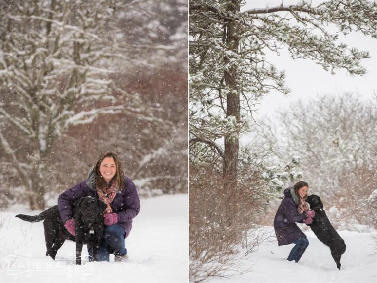 Ashley&Mango_13_KatieKaizerPhotography