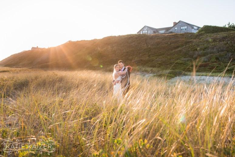 Weddings2014_016_KatieKaizerPhotography