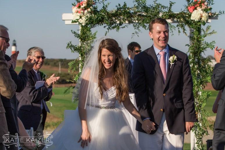 Weddings2014_018_KatieKaizerPhotography