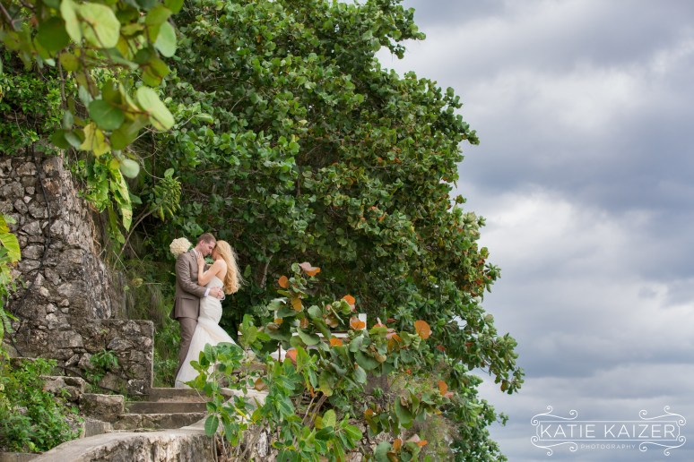 Weddings2014_021_KatieKaizerPhotography