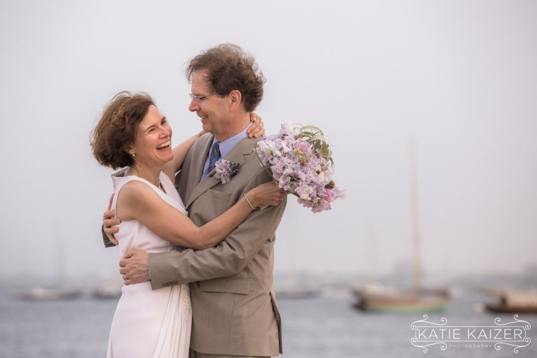 BlogSandi&Jim_030_KatieKaizerPhotography