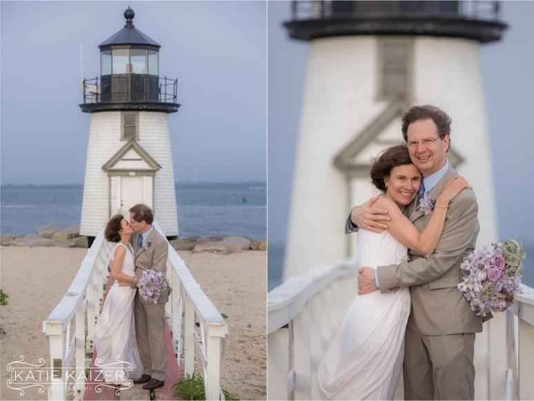BlogSandi&Jim_033_KatieKaizerPhotography