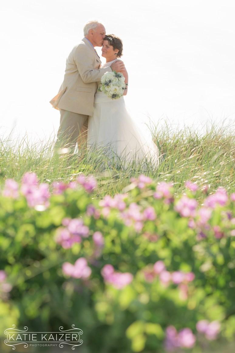 BlogSusanMike_035_KatieKaizerPhotography