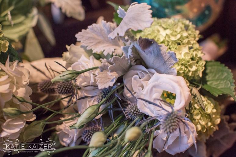 BlogSusanMike_074_KatieKaizerPhotography
