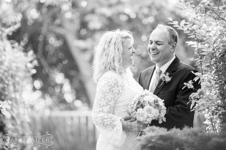 Kathleen&Russell_015_KatieKaizerPhotography