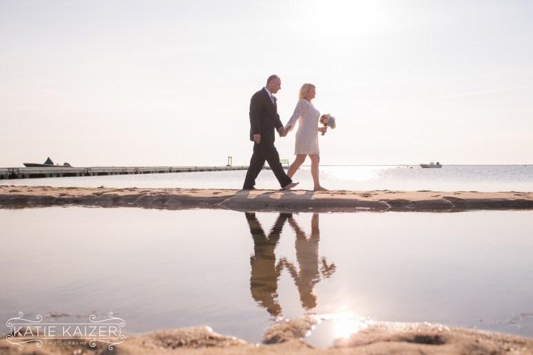 Kathleen&Russell_026_KatieKaizerPhotography