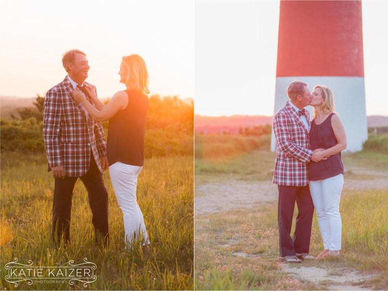 Kendra&Phil_012_KatieKaizerPhotography