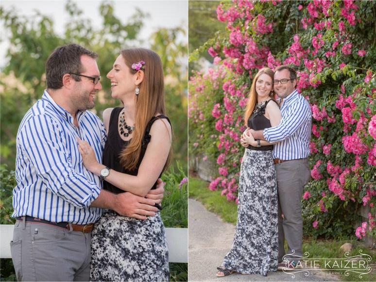 Proposal_005_KatieKaizerPhotography