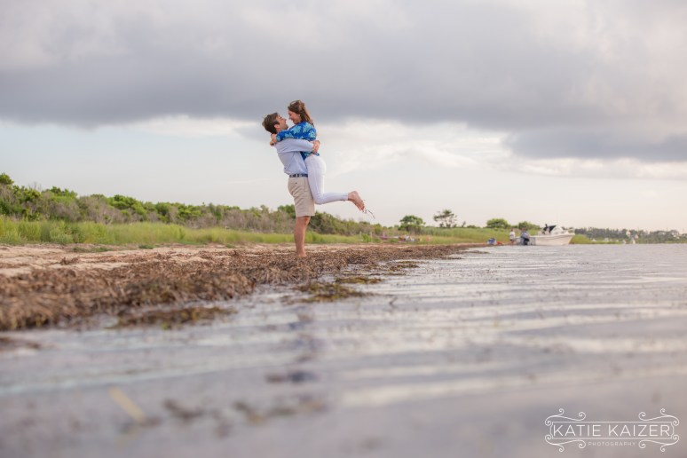 Aly&Ken_010_KatieKaizerPhotography