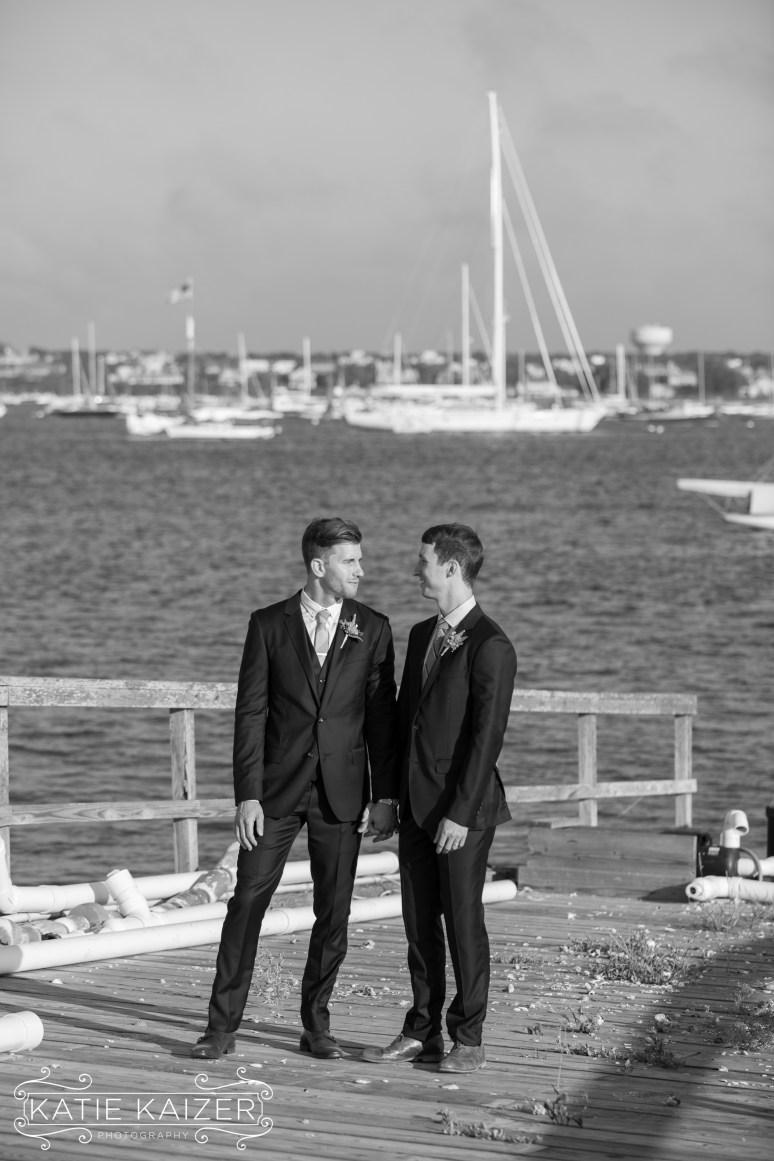 Lucas&Tom_019_KatieKaizerPhotography