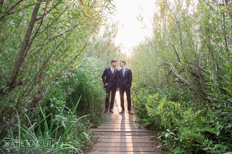 Lucas&Tom_029_KatieKaizerPhotography