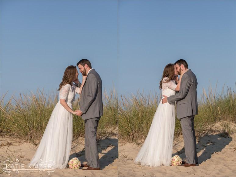Julie&David_014_KatieKaizerPhotography