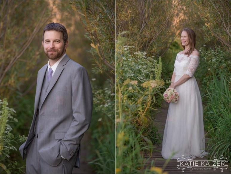 Julie&David_027_KatieKaizerPhotography