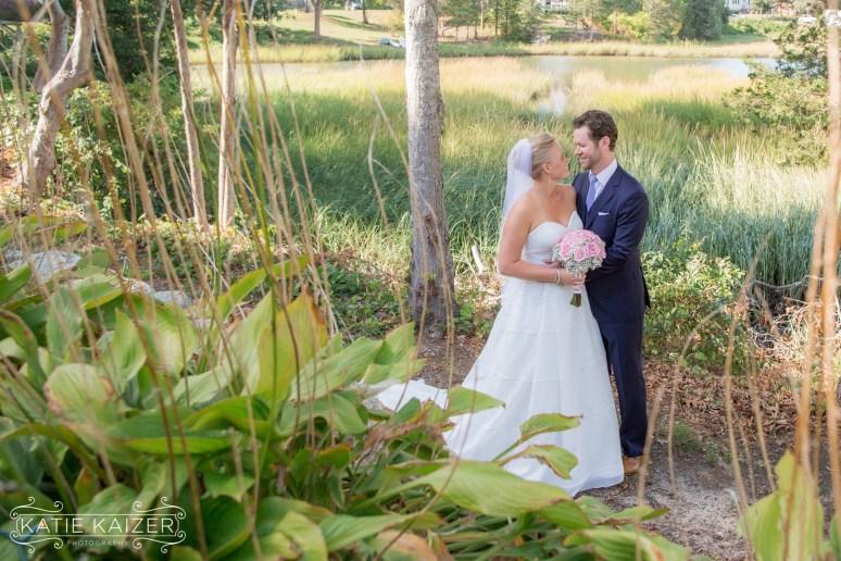 Meaghan&Tim_059_KatieKaizerPhotography