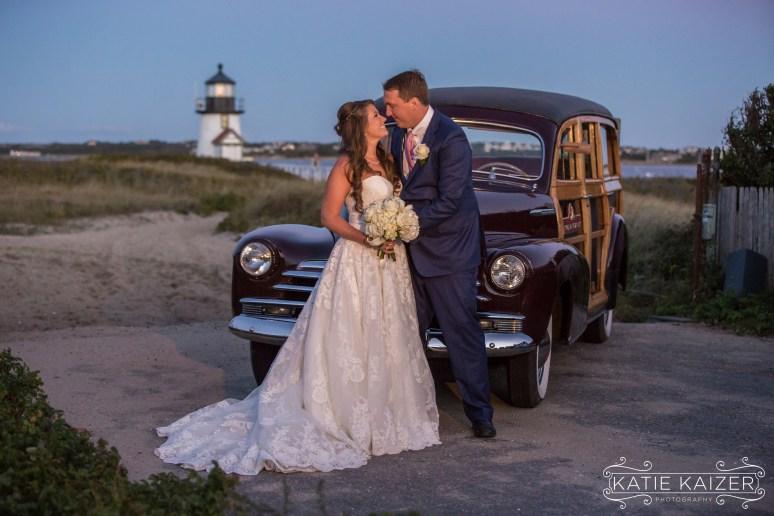 Katie&Andrew_098_KatieKaizerPhotography