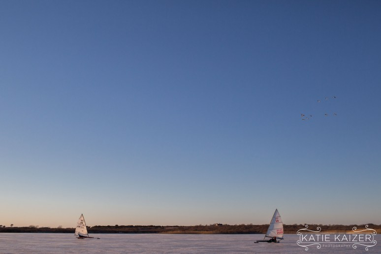 IceBoating_007_KatieKaizerPhotography