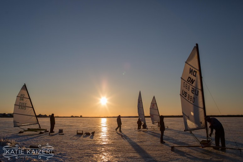 IceBoating_012_KatieKaizerPhotography