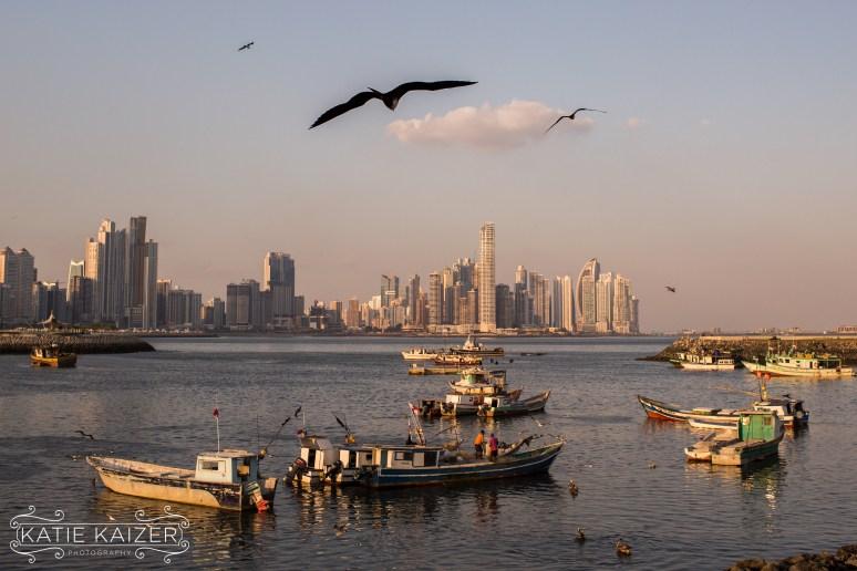 Panama_038_KatieKaizerPhotography